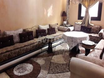 jolie maison r1 mhamid