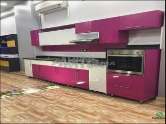 دوبلكس 160 م2 بشاطئ سيدي رحال مع تسليم فوري