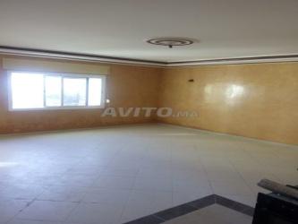 appartement 100 centre ville près wilaya