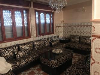 منزل منطقة البرانص