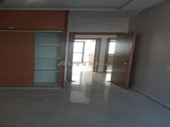 joli appartement neuf à vendre de 79m² deux façade