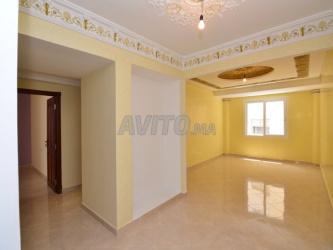 appartement de 99 m2 à louer