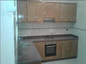 appartement de 90 m2