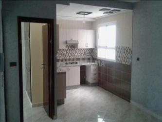 bel appartement 75 m2 avec 2 façade