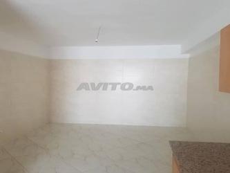 appartement de 90 m2 sala el jadida