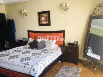 villa meublée location de vacances 4000 par jour