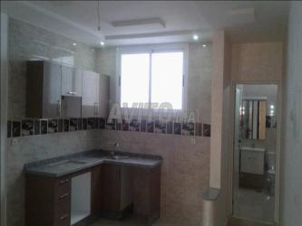 magnifique appartement 70 m2réf gyk5w