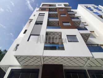 magnifique appartement 83m2 à martil