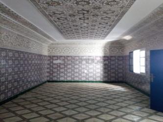 maison en location à marrakech doudiat