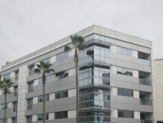 immeuble usage bureaux de 2 500 m sur agdal
