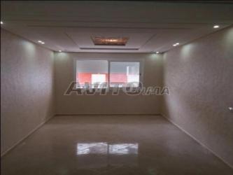 Appartement 118 m2 à Kénitra Mimosas