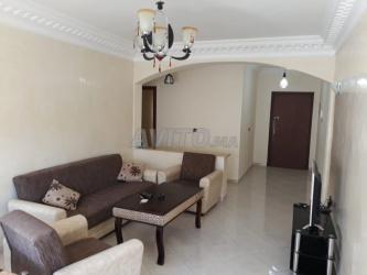 appartements à vendre
