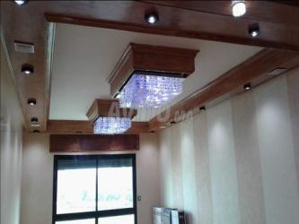 luxueuse appartement en vente à place mozart à tan