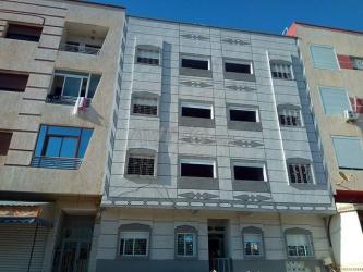 appartement de 84 m2 marjane 2