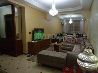 appartement à vendre miftah alkhir