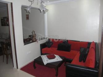 appartement de 95 m2 wifak