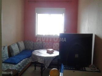 appartement a martil a vendre