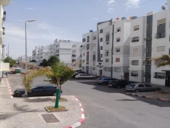 appartement 60 m2 en location casablanca 1 eme