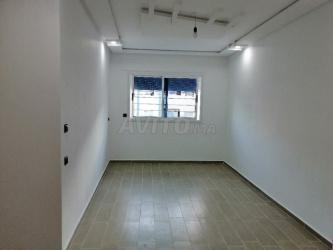 appartement en vente à tétouan