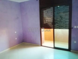 appartement de 110 m2 sedik2