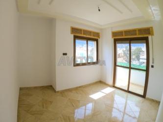 appartement de 68 m2 kouilma