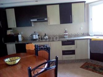 appartement a meuble mimousa