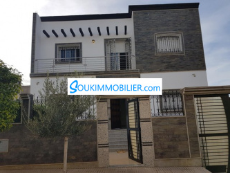 villa beaurivage