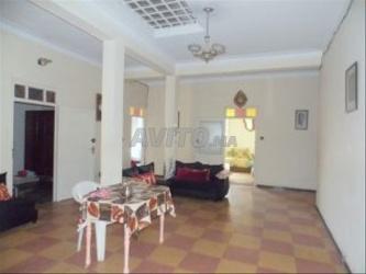 maison 204 m2 à mohammedia el kasbah