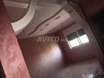 appartement de 81 m2 hay lazaret
