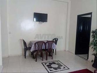 appartement de 65 m2 hay salam