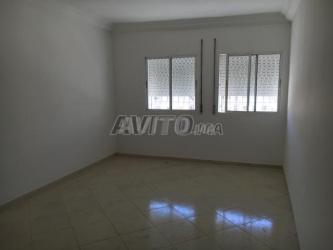 appartement 95 m2