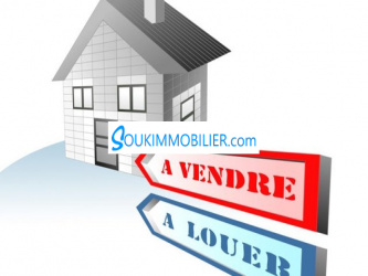 appartement a loyer