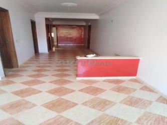 appartement 120 m2