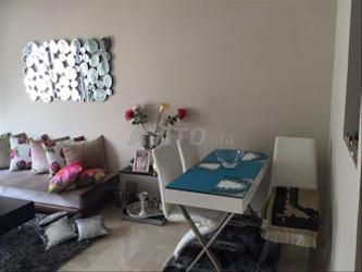 appartement de 120 m2 gauthier