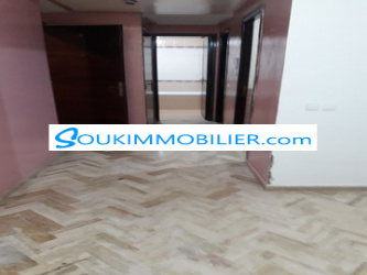 appartement 3900dh