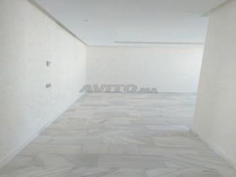appartement de 140 m2 hay riad