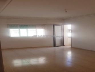 bel appartement 65 m2 à oulfa bd zoubir