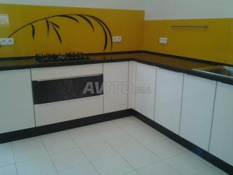 appartement de 197 m2 gauthier