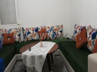 appartement en vente à bouznika