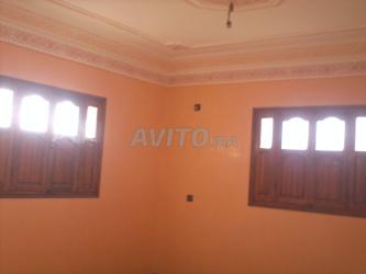 maison de 400 m2 azli