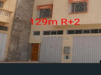 terrain 129m r2