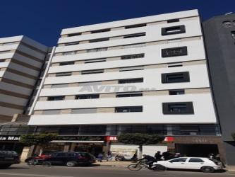 appartement av mohammed v 134 m2 centre