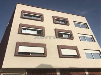 appartement de 90 m2 à lot alliance