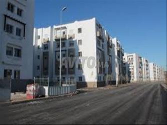 appartement de 60 m2 toute la ville