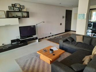 appartement en location (par mois) à bouznika -