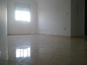 appartement 89 m2