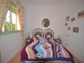 appartement deux chambres meublé pour location