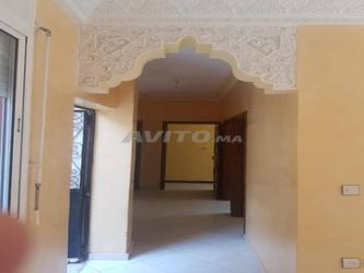 appartement à louer à moujamaa el kheir 2