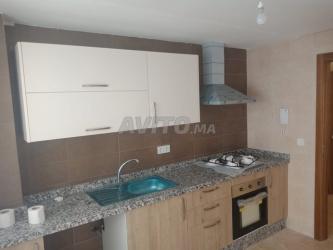 appartement de luxe centre ville place mozart