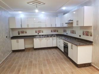 villa 190 m2 boustane aswa9 asalam